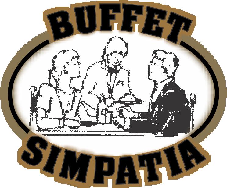 Buffet Simpatia